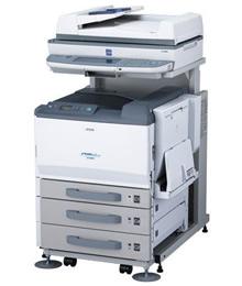 エプソン(Epson) A3カラープリンタ LP-M7500PS