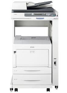 エプソン(Epson) A3カラープリンタ LP-M8040A