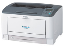 エプソン(Epson) A3モノクロプリンタ LP-S30ZC7