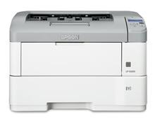 エプソン(Epson) A3モノクロプリンタ LP-S3250