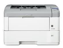 エプソン(Epson) A3モノクロプリンタ LP-S3550