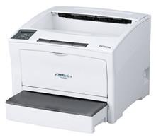 エプソン(Epson) A3モノクロプリンタ LP-S40SC