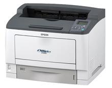 エプソン(Epson) A3モノクロプリンタ LP-S4200
