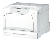 エプソン(Epson) A3カラープリンタ LP-S5300C3