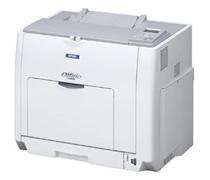 エプソン(Epson) A3カラープリンタ LP-S5500Z