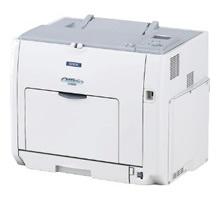 エプソン(Epson) A3カラープリンタ LP-S6500PD