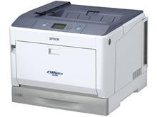 エプソン(Epson) A3カラープリンタ LP-S7100