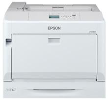 エプソン(Epson) A3カラープリンタ LP-S7160
