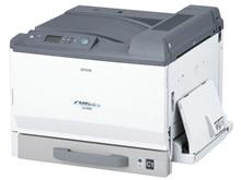 エプソン(Epson) A3カラープリンタ LP-S7500