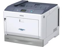 エプソン(Epson) A3カラープリンタ LP-S8100