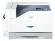 エプソン(Epson) A3カラープリンタ LP-S9000E