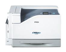 エプソン(Epson) A3カラープリンタ LP-S9000PS