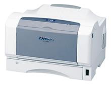 エプソン(Epson) A3モノクロプリンタ LP-V1000