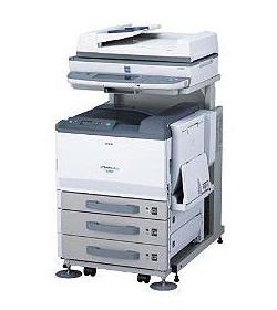 エプソン(Epson) A3カラープリンタ LP-M7500AH