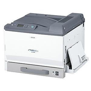 エプソン(Epson) A3カラープリンタ LP-S7500R