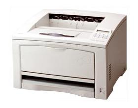 富士通(Fujitsu) A3モノクロプリンタ Printia LASER XL-5250