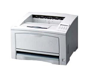 富士通(Fujitsu) A3モノクロプリンタ Printia LASER XL-5330
