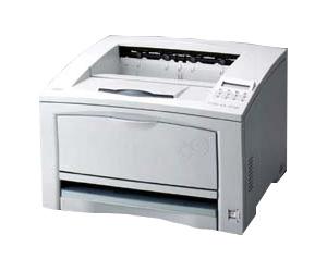 富士通(Fujitsu) A3モノクロプリンタ Printia LASER XL-5340