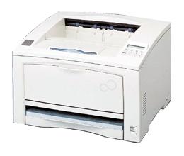 富士通(Fujitsu) A3モノクロプリンタ Printia LASER XL-9260