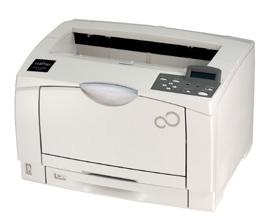 富士通(Fujitsu) A3モノクロプリンタ Printia LASER XL-9281
