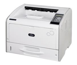 富士通(Fujitsu) A3モノクロプリンタ FUJITSU Printer XL-9381