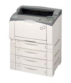 富士通(Fujitsu) A3モノクロプリンタ Printer LASER XL-9440E