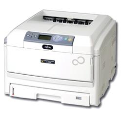 富士通(Fujitsu) A3カラープリンタ Color Printia LASER XL-C8300