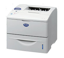 日立(Hitachi) モノクロプリンタ Prinfina LASER BX2180 (PC-PL2180)
