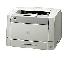 日立(Hitachi) モノクロプリンタ Prinfina LASER BX2650 (PC-PL2650)