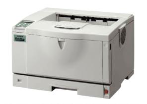 日立(Hitachi) モノクロプリンタ Prinfina LASER BX2660