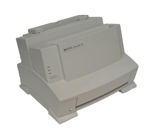 HP(ヒューレット・パッカード) モノクロプリンタ LaserJet 5L