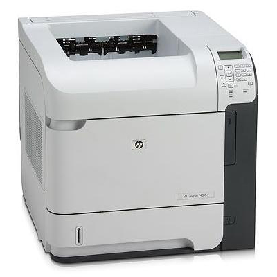 HP(ヒューレット・パッカード) モノクロプリンタ LaserJet P4515n
