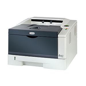 京セラ(Kyocera) モノクロプリンタ FS-1300D