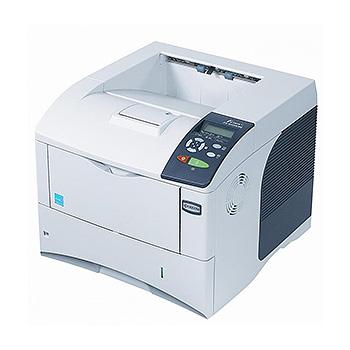 京セラ(Kyocera) モノクロプリンタ LS-3900DN