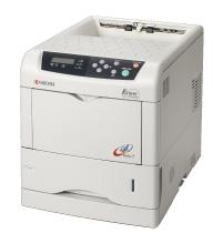 京セラ(Kyocera) カラープリンタ LS-C5030N