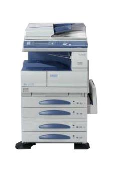 ムラテック(Muratec) FAX V-2300