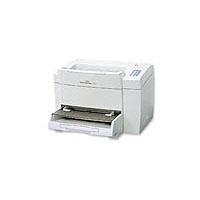 NEC(エヌイーシー) A4モノクロプリンタ MultiWriter 1250