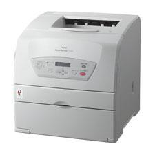 NEC(エヌイーシー) A4カラープリンタ MultiWriter PR-L1700C