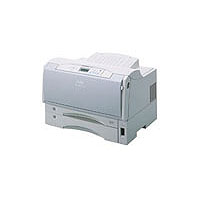 NEC(エヌイーシー) A3モノクロプリンタ MultiWriter PR-L2100