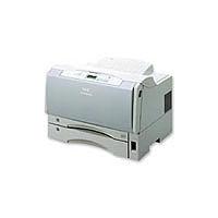 NEC(エヌイーシー) A3モノクロプリンタ MultiWriter PR-L210S