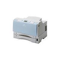 NEC(エヌイーシー) A3モノクロプリンタ MultiWriter PR-L2130