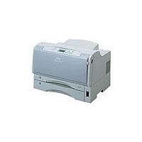 NEC(エヌイーシー) A3モノクロプリンタ MultiWriter 2800(PR-L2800)
