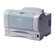 NEC(エヌイーシー) A3モノクロプリンタ MultiWriter 2830N (PR-L2830N)