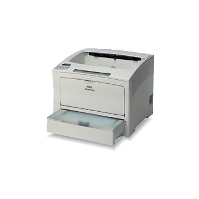 NEC(エヌイーシー) A3モノクロプリンタ MultiWriter PR-L3650N