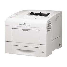 NEC(エヌイーシー) A4カラープリンタ Color MultiWriter 5900CP (PR-L5900CP)