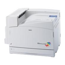 NEC(エヌイーシー) A3カラープリンタ Color MultiWriter 9800C(PR-L9800C)