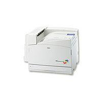 NEC(エヌイーシー) A3カラープリンタ Color MultiWriter 9900C(PR-L9900C)