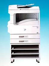 NTT(エヌティーティー) FAX OFISTAR B5000