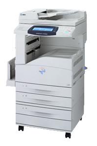 NTT(エヌティーティー) FAX OFISTAR H7200