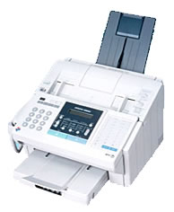NTT(エヌティーティー) FAX OFISTAR S3000